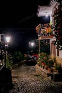 Ohrid Night (21)