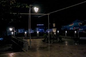 Ohrid Night (28)