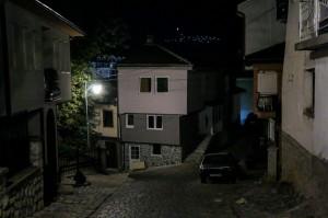 Ohrid Night (29)
