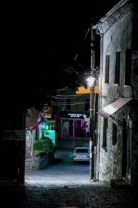 Ohrid Night (30)