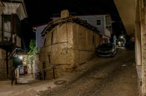 Ohrid Night (31)