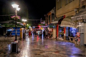 Ohrid Night (32)