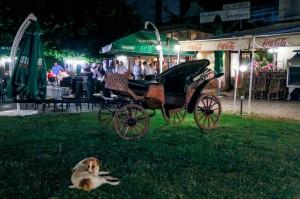 Ohrid Night (35)