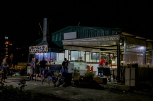 Ohrid Night (36)