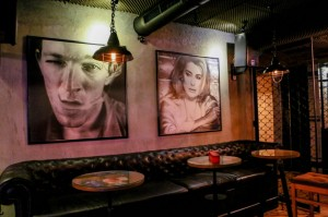 Objectif Lounge Bar (2)