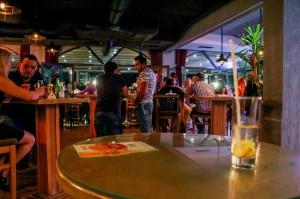Objectif Lounge Bar (4)