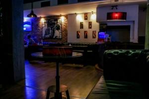Objectif Lounge Bar (5)