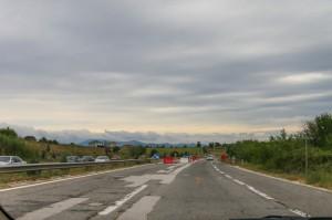 Macedonian roads (14)