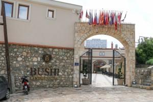 Skopje Bushi Hotel (01)