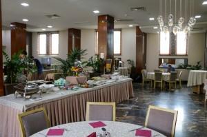 Skopje Bushi Hotel (21)