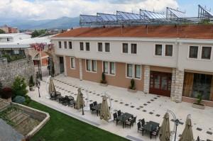 Skopje Bushi Hotel (24)