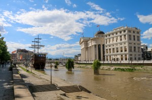 Skopje Hotel Senigallia (02)