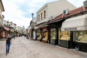 Skopje Old City (03)