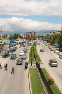 Skopje Old City (07)