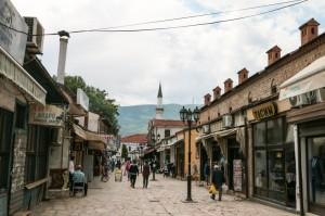Skopje Old City (08)