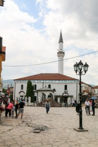 Skopje Old City (09)