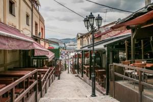 Skopje Old City (12)