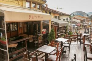 Skopje Old City (18)