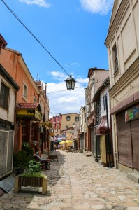 Skopje Old City (22)