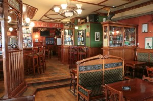 Skopje, Irish Pub St (4)