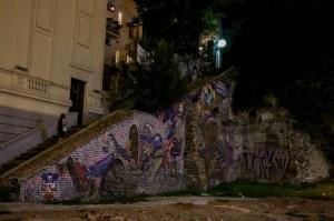 Belgrade Night   (06)