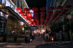 Belgrade Night   (14)