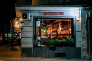 Belgrade Night   (34)
