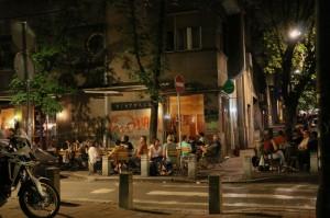 Belgrade Night   (35)