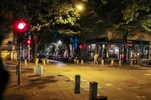 Belgrade Night   (36)
