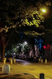 Belgrade Night   (37)