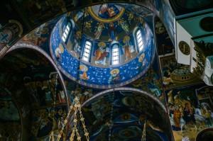 Church of Saint Sava, Belgrade (Small)  (03)
