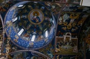 Church of Saint Sava, Belgrade (Small)  (04)