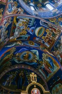Church of Saint Sava, Belgrade (Small)  (06)