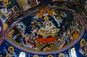 Church of Saint Sava, Belgrade (Small)  (07)