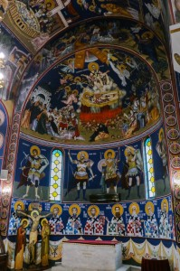 Church of Saint Sava, Belgrade (Small)  (08)