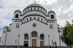 Church of Saint Sava, Belgrade  (04)