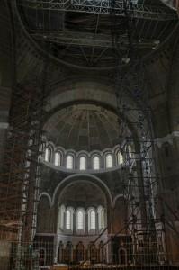 Church of Saint Sava, Belgrade  (07)