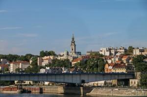 Belgrade (04)