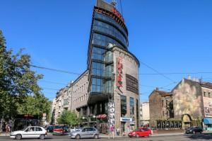 Belgrade (05)