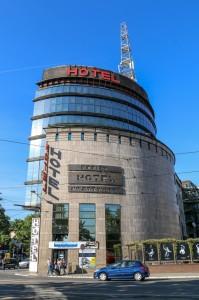 Belgrade (06)