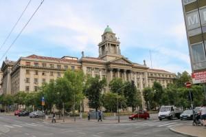 Belgrade (08)