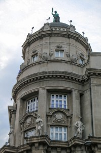 Belgrade Government of Serbia