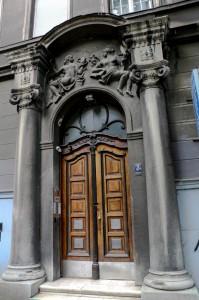 Belgrade (29)