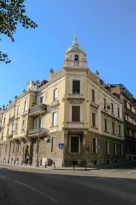 Belgrade (30)
