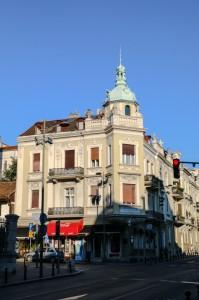 Belgrade (31)