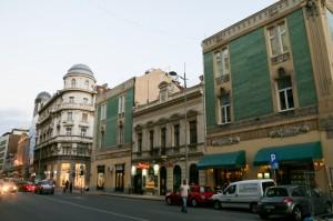 Belgrade (34)