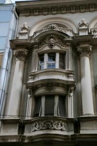 Belgrade (36)