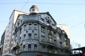 Belgrade (43)