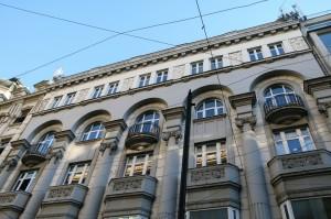 Belgrade (46)