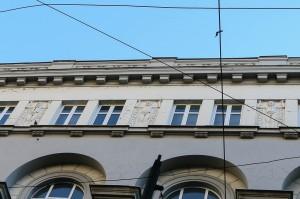 Belgrade (47)